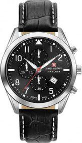 Hanowa Swiss Military HELVETUS CHRONO 06-4316.04.007 Herrenchronograph
