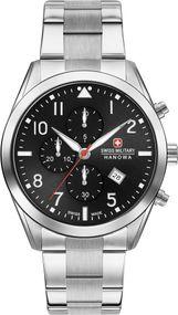 Hanowa Swiss Military HELVETUS CHRONO 06-5316.04.007 Herrenchronograph