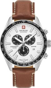 Hanowa Swiss Military PHANTOM CHRONO 06-4314.04.001 Herrenchronograph