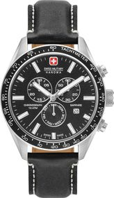 Hanowa Swiss Military PHANTOM CHRONO 06-4314.04.007 Herrenchronograph