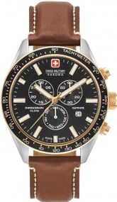 Hanowa Swiss Military PHANTOM CHRONO 06-4314.04.007.09 Herrenchronograph