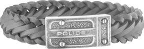 Police Jewelry CENTAUR PJ26057BLE.02-L Herrenarmband
