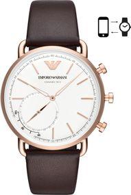 Armani Connected AVIATOR ART3029 Smartwatch