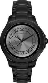 Armani Connected ALBERTO ART5011 Smartwatch