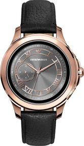 Armani Connected ALBERTO ART5012 Smartwatch