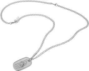 Police Jewelry INSIGNIA PJ25874PSB.03 Halskette