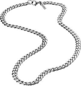 Police Jewelry SIN PJ25490PSS.01 Halskette