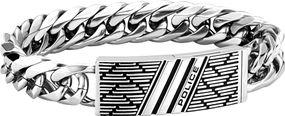 Police Jewelry PARKCHESTER PJ26287BSS.01-L Herrenarmband