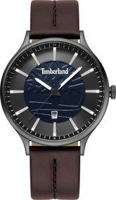 Timberland MARBLEHEAD TBL15488JSU.03 Herrenarmbanduhr