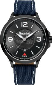 Timberland LEWISTON TBL15515JSB.02 Herrenarmbanduhr