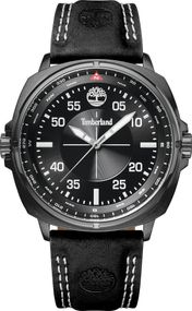 Timberland WILLISTON TBL15516JSU.02 Herrenarmbanduhr