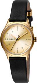 Esprit Essential Mini ES1L052L0025 Damenarmbanduhr