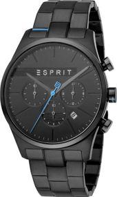 Esprit Ease Chrono ES1G053M0075 Herrenchronograph