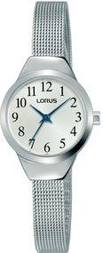 Lorus Klassik RG223PX9 Damenarmbanduhr