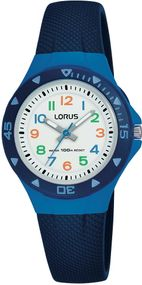 Lorus Kids R2347MX9 Kinderuhr