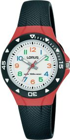 Lorus Kids R2345MX9 Kinderuhr