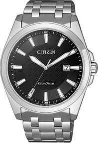 Citizen Sports BM7108-81E Herrenarmbanduhr