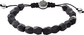 DIESEL Jewellry BEADS DX1134040 Herrenarmband