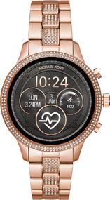 Michael Kors Access RUNWAY MKT5052 Smartwatch