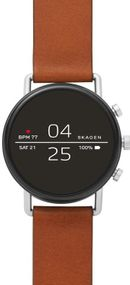 Skagen Connected FALSTER SKT5104 Smartwatch