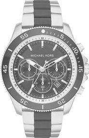 Michael Kors THEROUX MK8664 Herrenchronograph