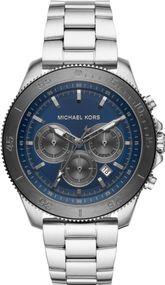 Michael Kors THEROUX MK8662 Herrenchronograph