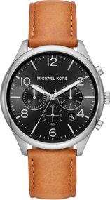 Michael Kors MERRICK MK8661 Herrenchronograph