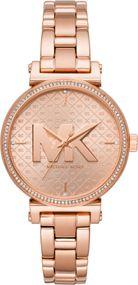 Michael Kors SOFIE MK4335 Damenarmbanduhr
