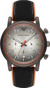 Emporio Armani LUIGI AR11174 Herrenchronograph