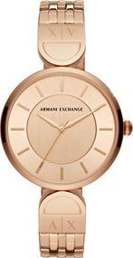Armani Exchange BROOKE AX5328 Damenarmbanduhr