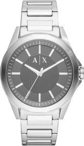 Armani Exchange DREXLER AX2618 Herrenarmbanduhr