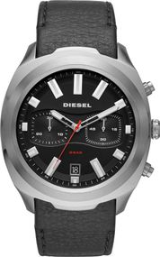 DIESEL TUMBLER DZ4499 Herrenchronograph