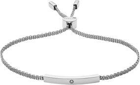 Skagen Jewelry HELENA SKJ1161040 Damenarmband