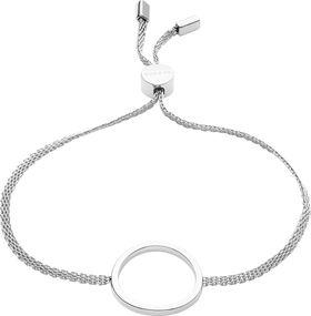 Skagen Jewelry MERETE SKJ1155040 Damenarmband