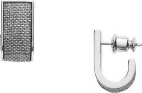 Skagen Jewelry MERETE SKJ1150040 Ohrringe