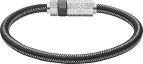 DIESEL Jewellry STACKABLES DX1152040 Herrenarmband