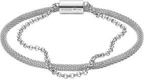 Fossil Jewelry VINTAGE ICONIC JF03023040 Damenarmband