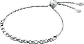 Michael Kors Fine Jewelry PREMIUM MKC1007AA040 Damenarmband