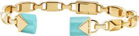 Michael Kors Fine Jewelry PREMIUM MKC1008AL710 Damenarmreif
