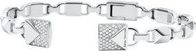 Michael Kors Fine Jewelry PREMIUM MKC1009AN040 Damenarmreif