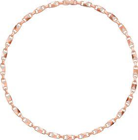 Michael Kors Fine Jewelry PREMIUM MKC1016AN791 Damenhalskette