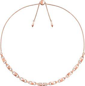 Michael Kors Fine Jewelry PREMIUM MKC1018AA791 Damenhalskette