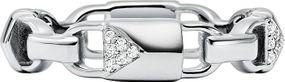 Michael Kors Fine Jewelry PREMIUM MKC1024AN040 Damenring