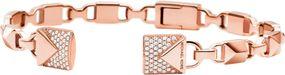 Michael Kors Fine Jewelry PREMIUM MKC1009AN791 Damenarmreif
