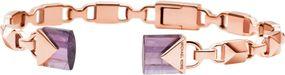 Michael Kors Fine Jewelry PREMIUM MKC1008AV791 Damenarmreif
