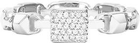 Michael Kors Fine Jewelry PREMIUM MKC1027AN040 Damenring