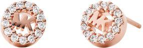 Michael Kors Fine Jewelry PREMIUM MKC1033AN791 Ohrringe