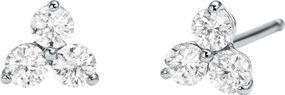 Michael Kors Fine Jewelry PREMIUM MKC1036AN040 Ohrringe