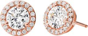 Michael Kors Fine Jewelry PREMIUM MKC1035AN791 Ohrringe