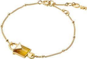 Michael Kors Fine Jewelry PREMIUM MKC1041AK710 Damenarmband